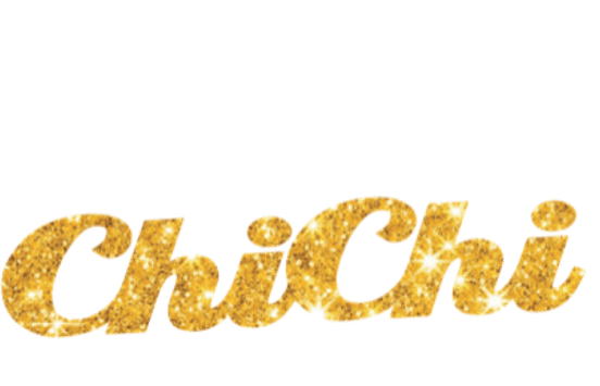 ChiChi Fit Logo
