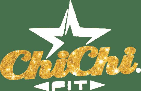 ChiChi Fit Logo
